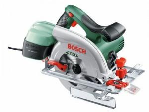 1.1 Bosch PKS 55 A