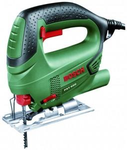1.1 Bosch PST 650