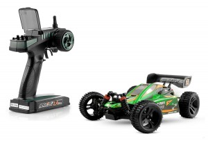 1.1 Ninco4RC Spark Buggy XB16