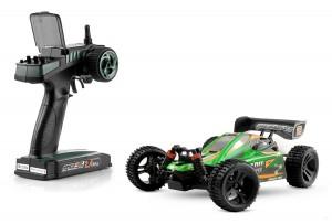 1.1 Ninco4RC Spark Buggy XB16