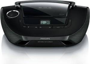 1.1 Philips AZ1837-12