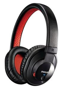 1.1 Philips SHB7000-10