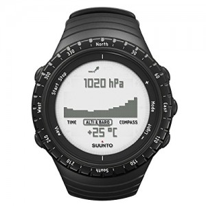 1.1 Suunto Core Regular