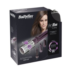 1.2 BaByliss Beliss Brushing 1000