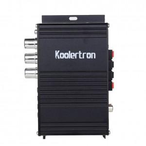 1.2 Koolerton 22AT-CSEHS94-BK