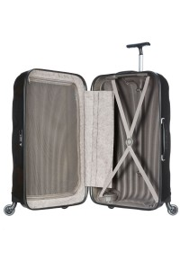 1.2 Samsonite 53449-1041