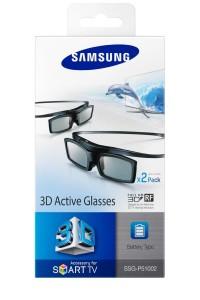 1.2 Samsung SSG-P51002