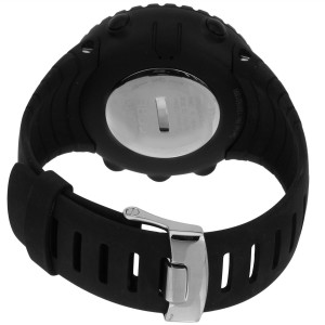 1.2 Suunto Core Regular
