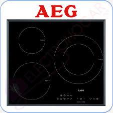 1.3 AEG HK-633220 FB