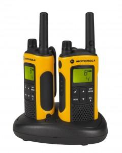 1.3 Motorola 59T80EXPACK
