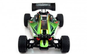 1.3 Ninco4RC - Spark Buggy XB16