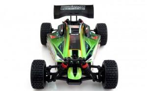 1.3 Ninco4RC - Spark Buggy XB16