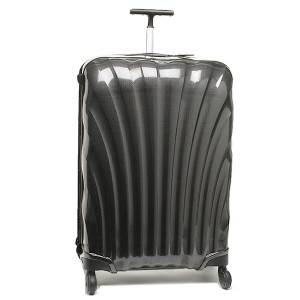 1.3 Samsonite 53449-1041