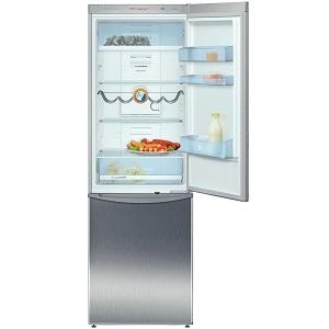 los mejores frigor ficos combi comparativa del