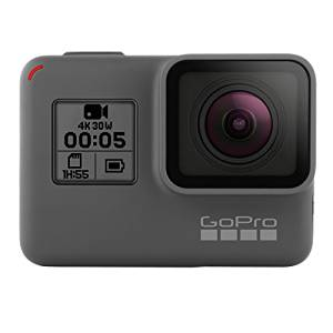 1-gopro-hero5-black