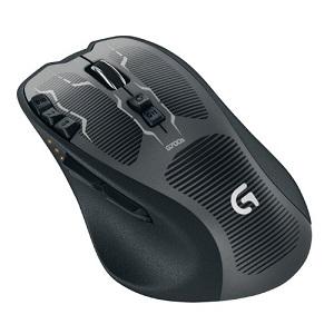 1.Logitech G700S