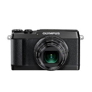 1.Olympus SH-2