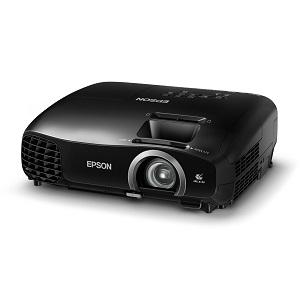 2.Epson EH-TW5200