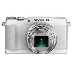 2.Olympus SH-1