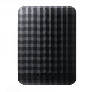 2.Samsung 1 TB