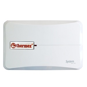 2.Thermex System 600