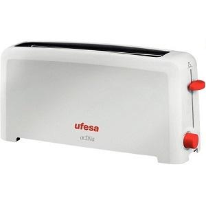 2.Ufesa TT7361