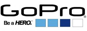 3.GoPro