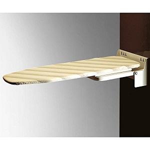 3.TABLA DE PLANCHAR PLEGABLE