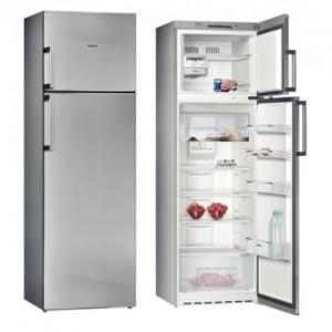 A.1 El mejor frigorifico Siemens
