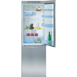 A.1 El mejor frigorifico combi