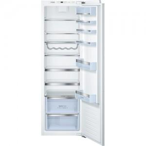 A.1 El mejor frigorifico integrable