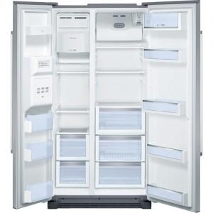 A.1 El mejor frigorifico side by side