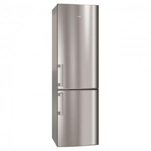 A.1 El mejor frigorificos Aeg