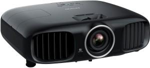A.1 El mejor proyector Epson