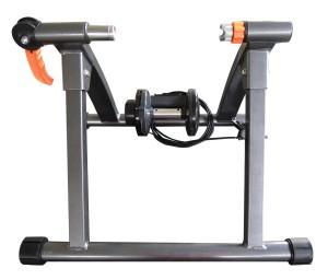 A.1 El mejor rodillo para bicicleta de montana