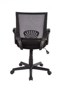 A.1 La mejor silla de oficina comoda