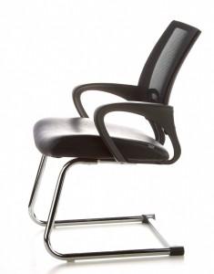 ▷ Las mejores sillas de oficina sin ruedas   Comparativa del ...