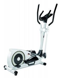 1. BH Fitness WG2352U