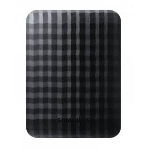 1. Samsung HX-M101TCB-G