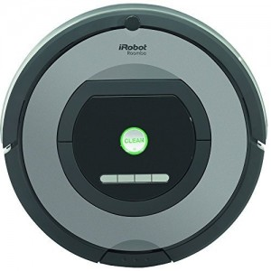 1. iRobot Roomba 772