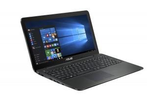 1.1 ASUS X554LA-XX572T