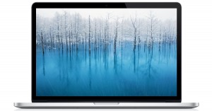 1.1 Apple MacBook Pro