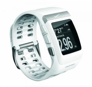 1.1 TomTom Nike+ Sportswatch GPS