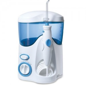 1.1 Waterpik Ultra WP100