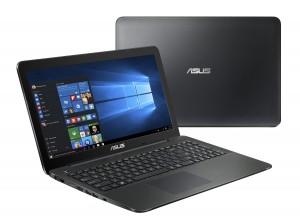 1.2 ASUS X554LA-XX572T