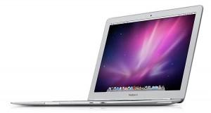1.2 Apple MacBook Pro