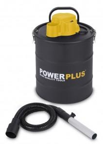 1.2 Powerplus POWX300