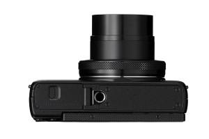 1.3 Canon G7 X