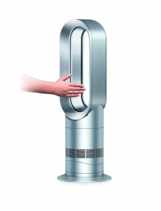 1.3 Dyson Air Multiplier AM09