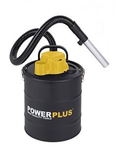 1.3 Powerplus POWX300
